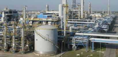 Crude from PGNiG proves good feedstock for Grupa LOTOS's refinery